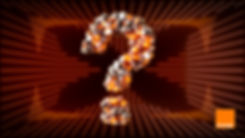 Orange 2020.jpg