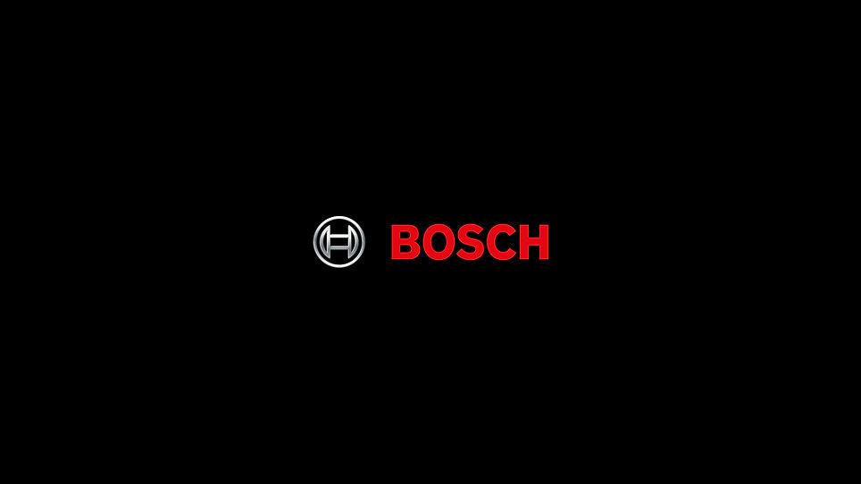 Master_Bosch_ProRes_4444 (0-01-19-04).jp