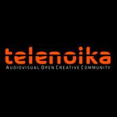 telenoika.jpg