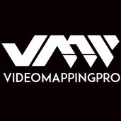 Logo_VideoMappingPro_Negro_ok.jpg