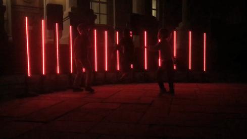 Untitled Project_Luminescence __ Kiev Li