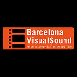 Bcn Visual Sond