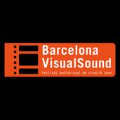 visual sound.jpg