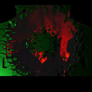 Untitled Project_00_Master_intro alterna