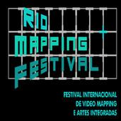 rio mapping festival.jpg