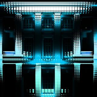Untitled Project_00_Master_Cibeles_DEF_4