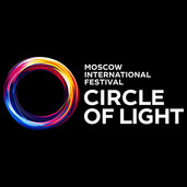 circle of light.jpg