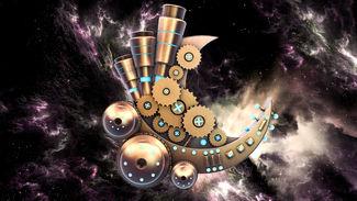 The_Cosmic_Walker