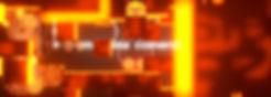 Orange_Video_Outro_Def (0-00-49-13).jpg