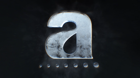 Untitled Project_ACA_Intro_Logo_V5_2021-