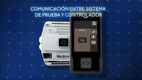 Medtronic_Intellis_h264_V2 (0-01-48-19).