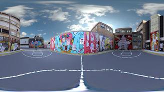 Street Art Expo