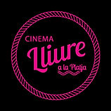 Cinema Llure a la platja