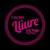 cinema llure.jpg