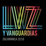 Festival Luz y Vanguardia