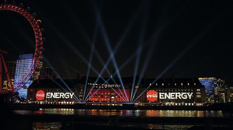 framemov-cocacola-energy-london.jpg