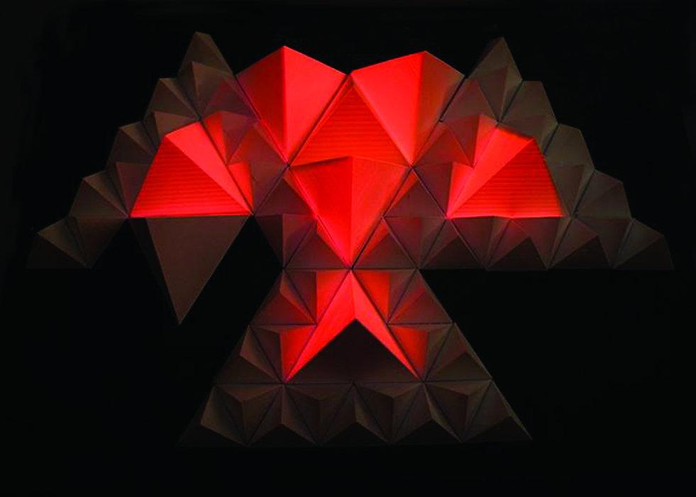 visualsound2.jpg