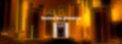 Orange_Video_Intro_Def (0-00-43-11).jpg