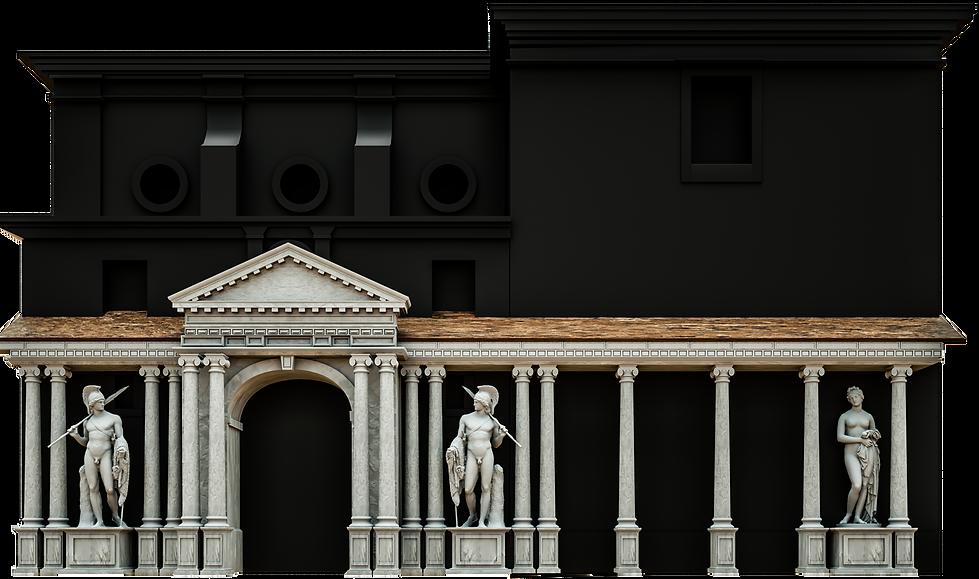 romanos.png