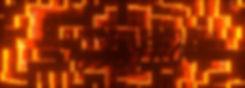 Orange_Video_Outro_Def (0-00-50-16).jpg