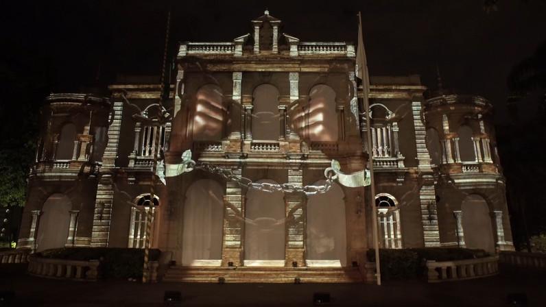Untitled Project_MAPPING PALACIO LIBERDA