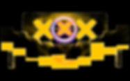 intera x (0;00;07;21).jpg