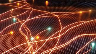 Repsol Diwali