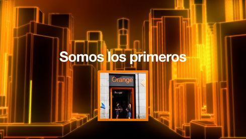 Orange Teatro  Apolo