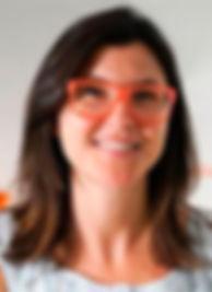 Raquel Gordo