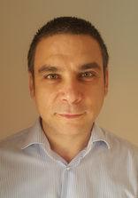 Mario Mancino_MedSIR.jpg