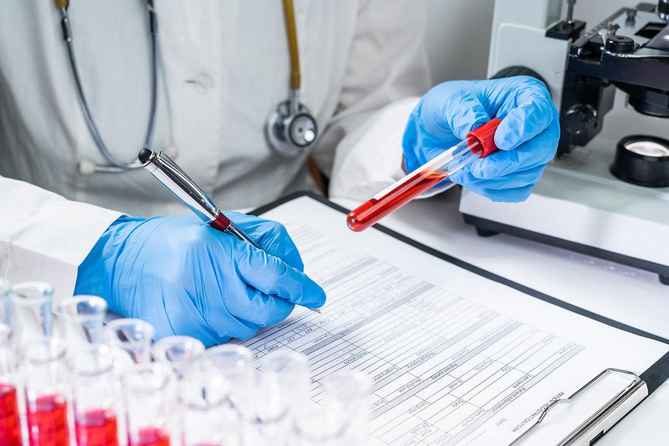 COPERNICO Clinical Trial_medsir.jpg