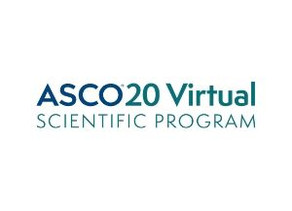 MedSIR to present results of clinical trials PHERGain and PARSIFAL at ASCO 2020