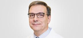 Dr. Xavier Garcia del Muro