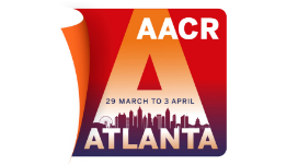 MedSIR at AACR 2019