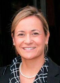 Isabel Tena