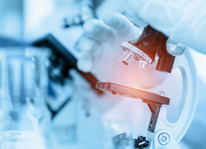 PARSIFAL clinical trial results presented at ASCO Annual Meeting