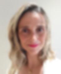 Susana Vitorino.jpg