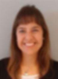 Claudia Schmilinsky