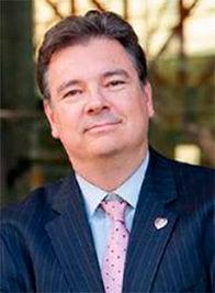Antonio Llombart