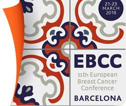 The EBCC in Barcelona