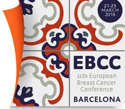 The EBCC in Barcelona