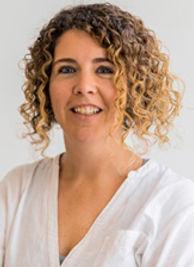 Pilar Bescós