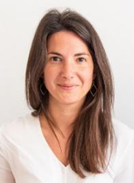 Marta Martinez-MEDSIR.png