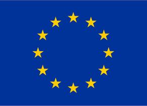 MEDICA SCIENTIA INNOVATION RESEARCH S.L, recibe el apoyo financiero del IVACE y de la Unión Europea