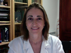 INTERVIEW: Oncologist of the Month – Dra. Begoña Bermejo