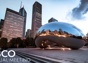 ASCO Annual Meeting 2019 Highlights