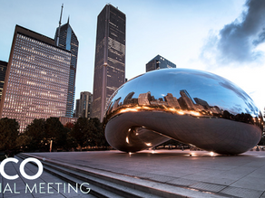 ASCO Annual Meeting 2019 Highlights
