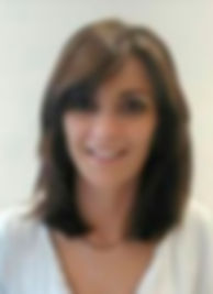Laura Calabuig