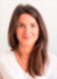 Marta Martínez de Falcón