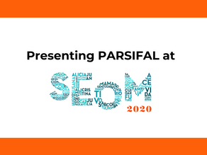 Results of the PARSIFAL study to be presented at the SEOM Conference 2020